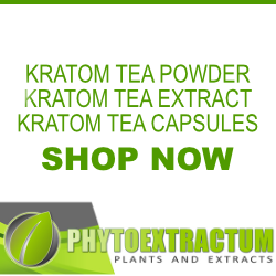 Phytoextractum Buy Kratom Banner